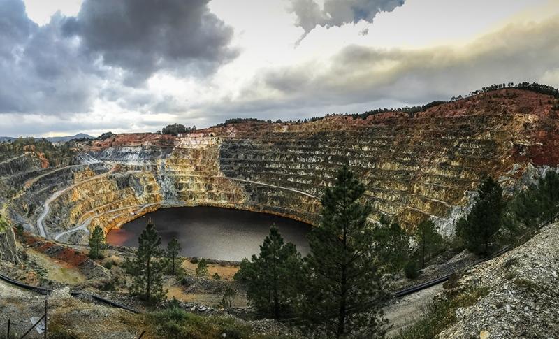 西山煤电集团